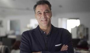 José Luis Puigdengolas, director de Paid Media en Planner Media