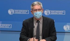 José Luis Quintas, nombrado nuevo Viceconsejero de Salud del País Vasco
