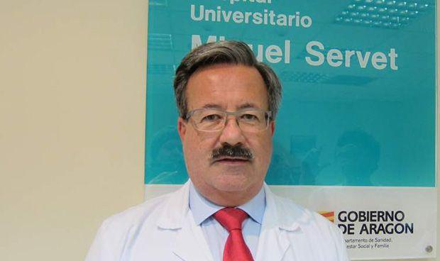 José Manuel Aldámiz