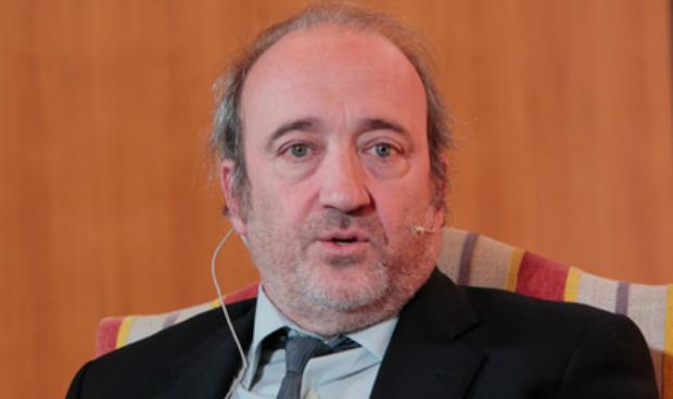 José Manuel Aranda