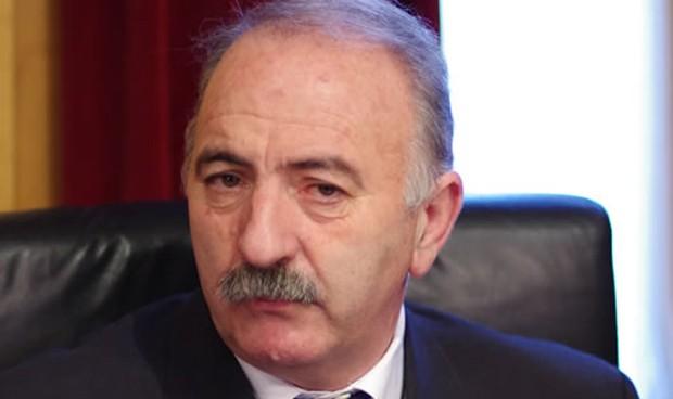 José Manuel Freire Couto