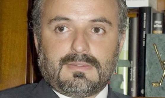 Seis años de cárcel para el falso médico de Ferrol por intrusismo y estafa