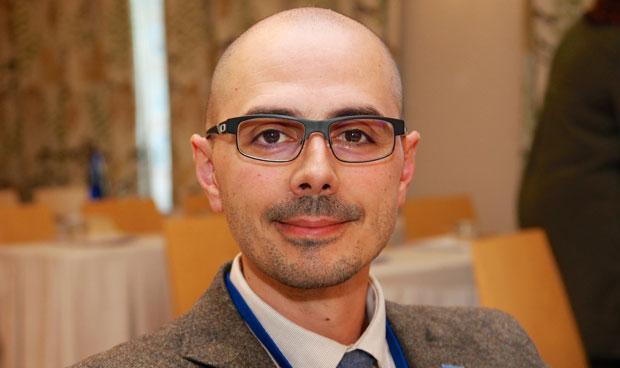 José Manuel Martínez Sesmero