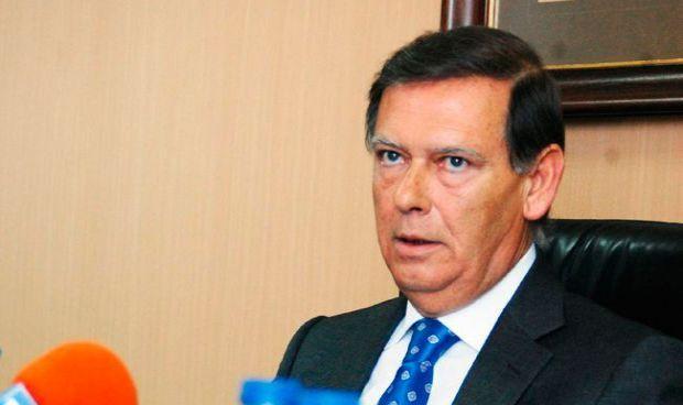 José Manuel Pascual