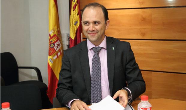 José María Ballesteros