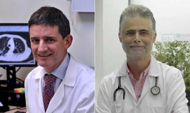 Quirónsalud participa en el ensayo de la vacuna contra el Covid de Janssen