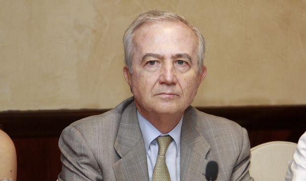 José María Fernández Sousa Faro