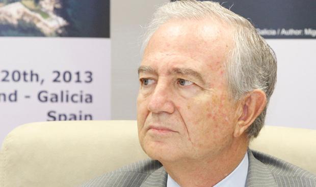 José María Fernández Sousa-Faro