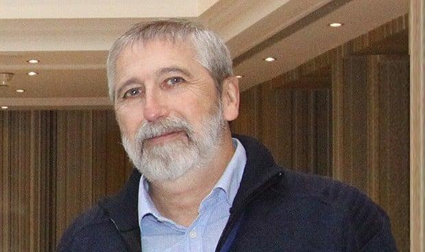 Cesado el director médico de Atención Primaria en Granada
