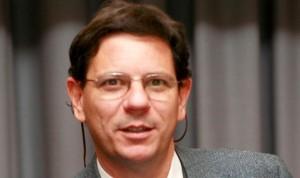 José María Mostaza, nuevo jefe de Sección de Medicina Interna de La Paz