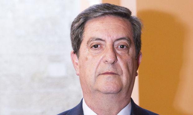 José María Rueda