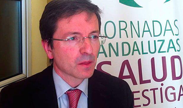 José Miguel Cisneros, nuevo presidente de Seimc