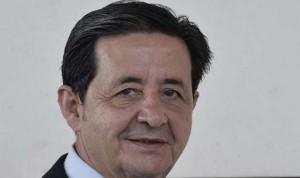 José Miguel Láinez, elegido presidente de los neurólogos