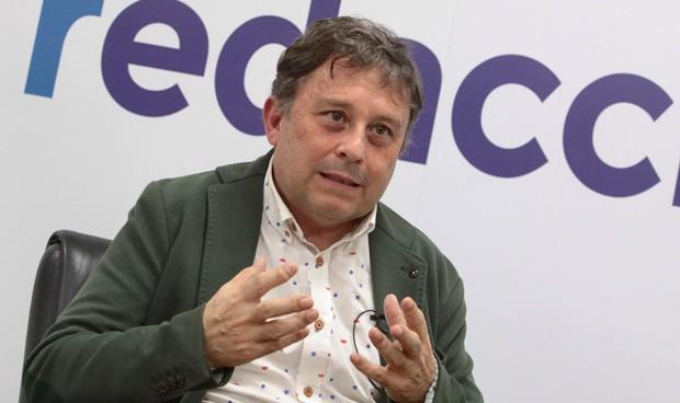 Nuevo director de la actividad neumológica de Vithas Madrid