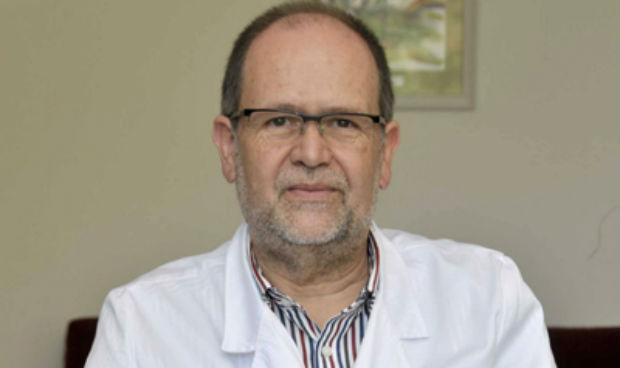 José Miguel Sánchez Hernández