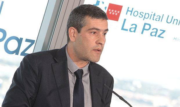 José Pérez Blanco