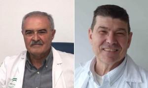 José Plata y Jesús Serrano, nuevos gerentes en la región de Córdoba