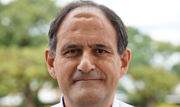 José Polo
