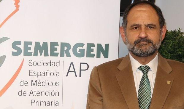 Semergen pone en marcha en formato virtual su 42 congreso
