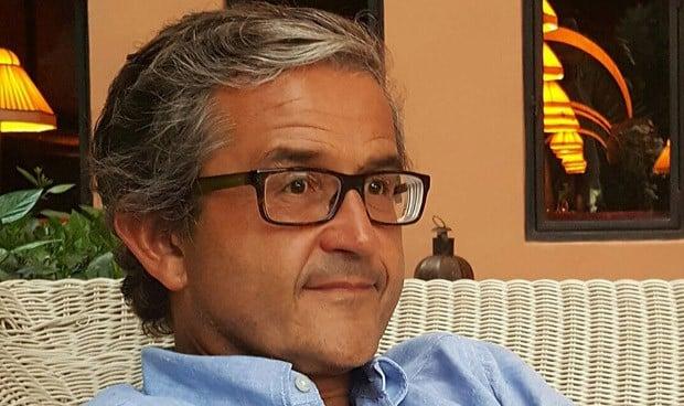 Cetir Ascires Viladomat organiza una jornada sobre experiencia oncológica PET/RM con expertos europeos