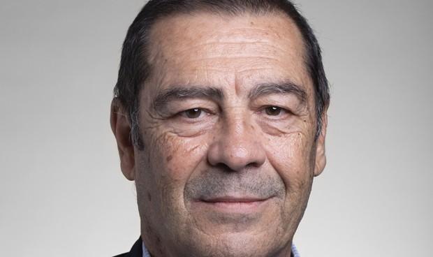 El gerente del Servicio Navarro de Salud, cesado 15 días después de dimitir