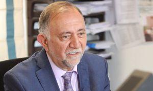 José Ramón Repullo, nuevo director de la Fundación de Formación de la OMC