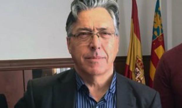 José Sanfeliu