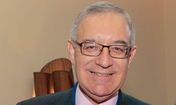 La candidatura de José Soto gana las elecciones de Sedisa