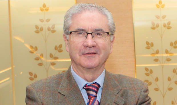 Joseba Andoni Barroeta