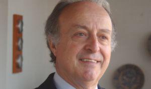 Josep A. Bombí, nuevo presidente de la Real Academia de Medicina catalana