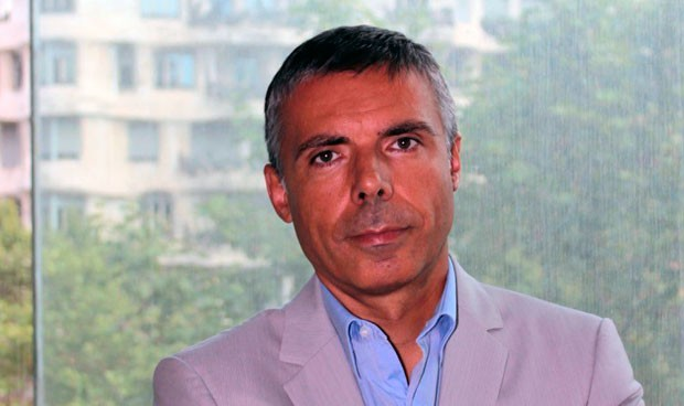 Josep Espinalt, nuevo presidente de la patronal de Medicamentos Huérfanos