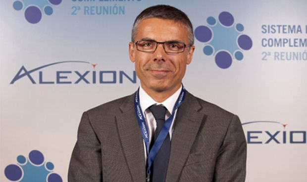 Josep Espinalt