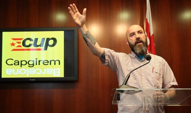 Josep Garganté