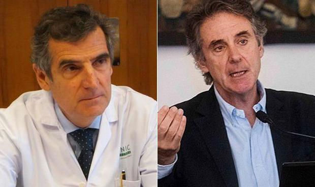 Primera CART pública aprobada en Europa: española y para leucemia aguda