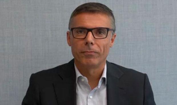 Josep María Espinalt