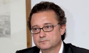 Josep Pomar, nuevo gerente del hospital de Son Espases