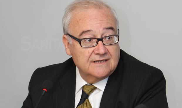 Josep Prat salpica a diestro y siniestro en la Consejería catalana