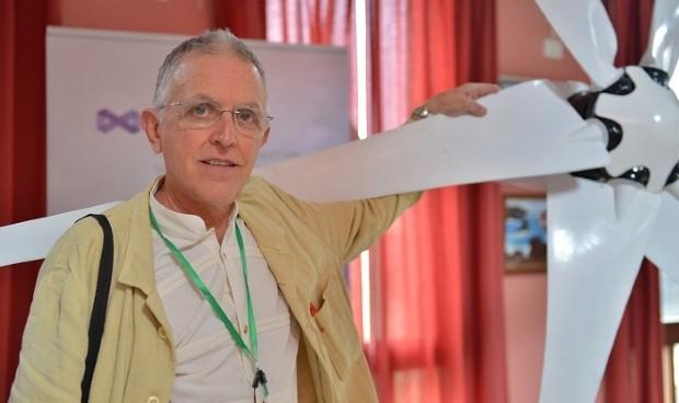 Un diputado de JxCat dona 1.000 euros a Dolça Revolució contra el Covid-19