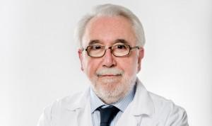 Josep Redón, internista y referencia en hipertensión, anuncia su jubilación