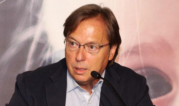 Josep Santacreu