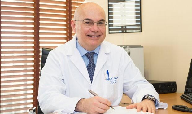 Quirónsalud busca la excelencia oncológica en Barcelona