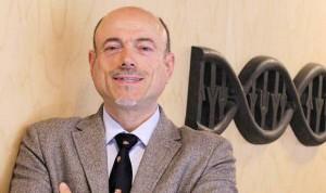 Josep Vilaplana, nuevo presidente de los médicos catalanes