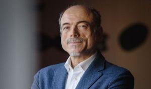 Josep Vilaplana, reelegido presidente de los médicos catalanes