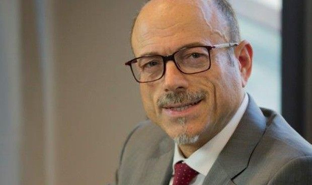 Josep Vilaplana, reelegido presidente del Colegio de Médicos de Girona
