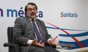 """Jou: """"La Unidad de Rehabilitación de Virgen de la Poveda nacerá en 2017"""""""