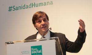 Jóvenes y jubilados españoles, los que mejor valoran a las farmacéuticas