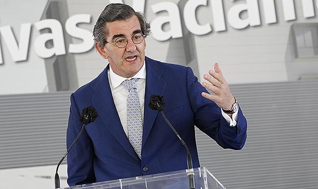 HM Hospitales coloca la primera piedra de su nuevo hospital en Rivas