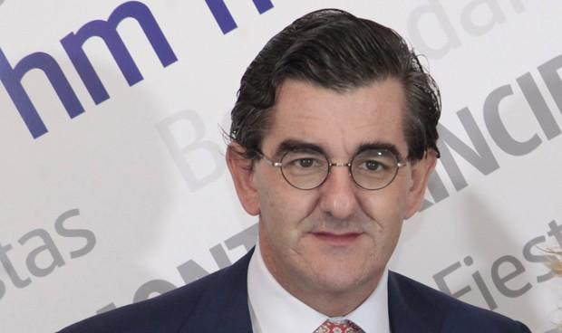 Pre-acuerdo de HM Hospitales para adquirir el Hospital de Nens en Barcelona