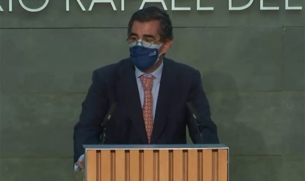 El Manifiesto del IDIS logra más de 100 apoyos para reforzar la sanidad española