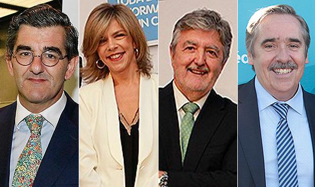 El IDIS continúa fomentando la calidad del sistema sanitario español